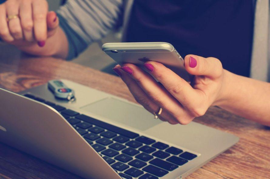 Email annuler deplacer entretien - Grille evaluation entretien d embauche ...