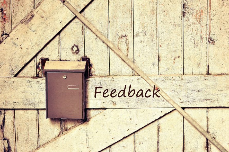 Feedback entretien - Grille evaluation entretien d embauche ...
