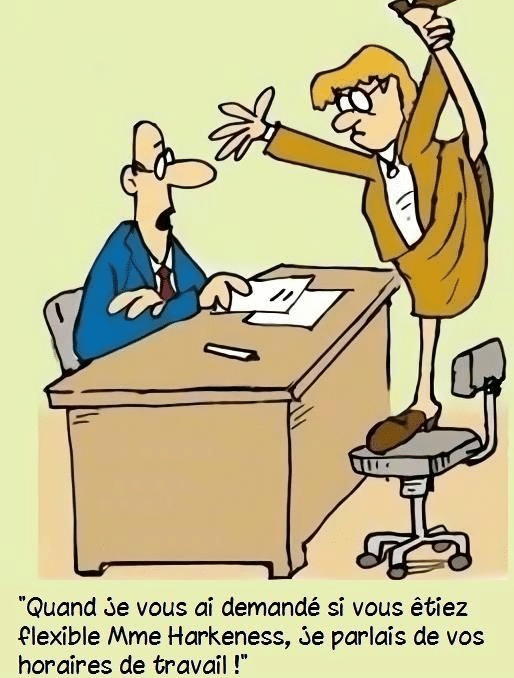 13 images dr u00f4les sur les entretiens d u0026 39 embauche