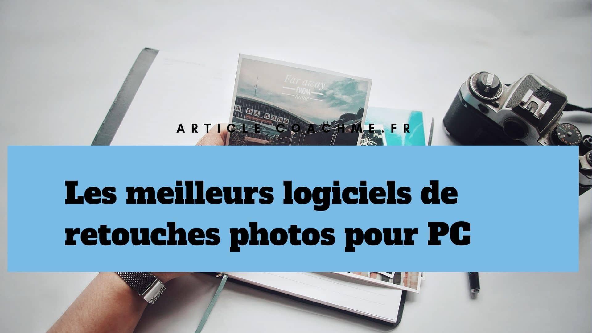 <b>Meilleurs</b> <b>Logiciels</b> <b>de</b> <b>Retouche</b> <b>Photo</b> Gratuits - [TUTO-<b>PHOTOS</b>]