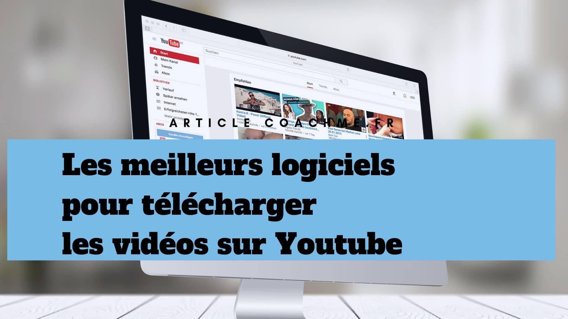FRANÇAIS ALL TÉLÉCHARGER DOWNLOADER GRATUIT VIDEO KASTOR