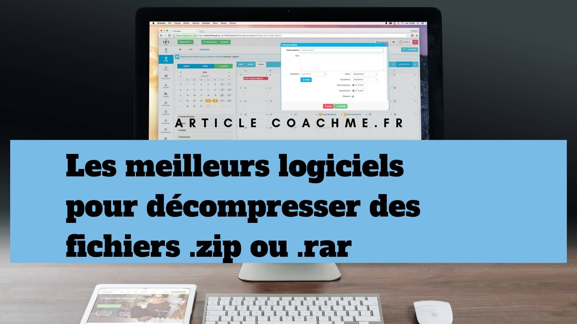Comment Ouvrir Un Fichier RAR Sur Mac.Для вашего поискового запроса Quel Logiciel Pour Ouvrir Ce Fichier MP3 мы нашли 1000000 песни, соответствующие вашему запросу, но показывающие только 10 лучших результатов.