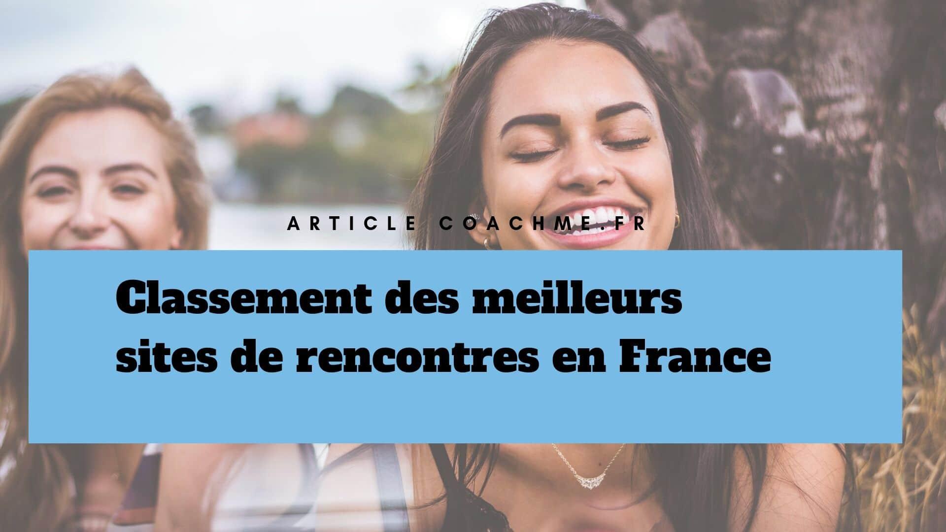 100 rencontres gratuites en France