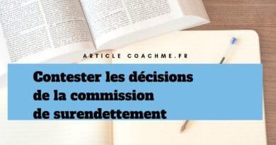 Demander Le Rachat De Son Contrat D Assurance Vie