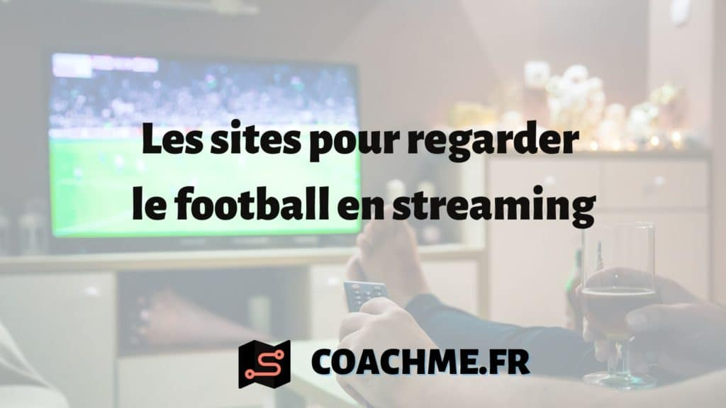 site football streaming