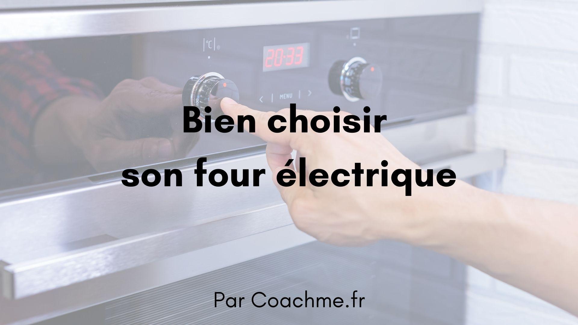 four electrique
