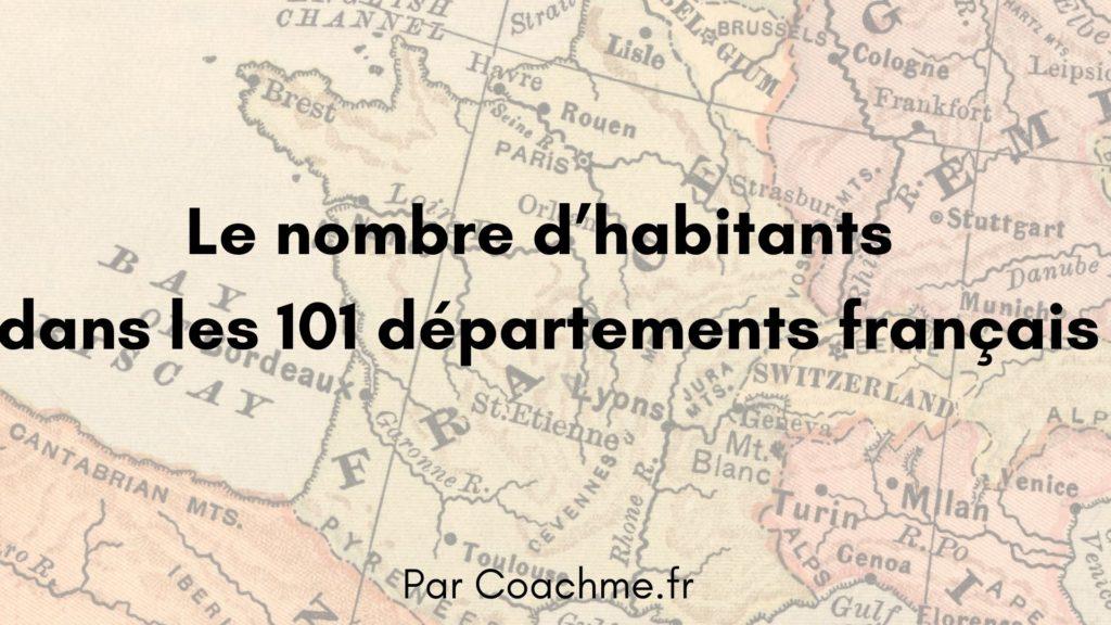 nombre habitant departement france