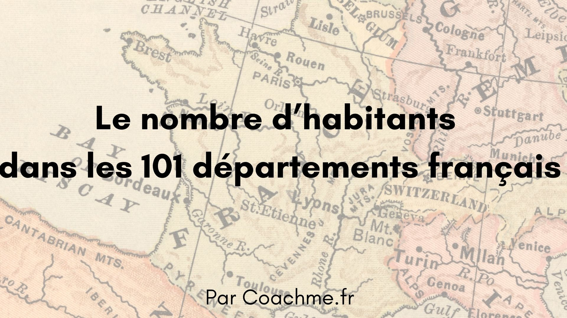 nombre habitant departement france