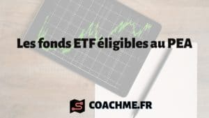 etf eligible pea