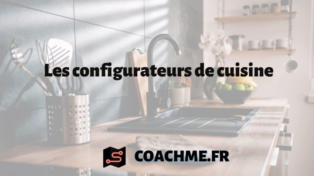 configurateur cuisine